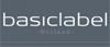 Basiclabel
