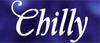 Chilly-hilversum