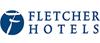 Fletcher-hotels