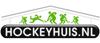 Hockeyhuis