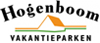 Hogenboom-vakantieparken
