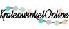 Kralenwinkel-online