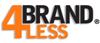 Brand4less