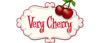 Very-cherry