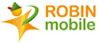 Robin-Mobile