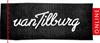 Van-Tilburg-Online