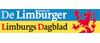 De-Limburger