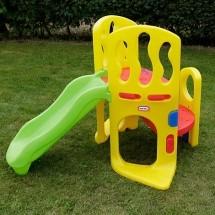 buitenspeelgoed