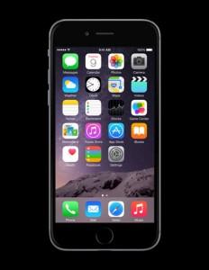 VIND DE NIEUWSTE IPHONE 6 VOORDELIG BIJ PHONEHOUSE