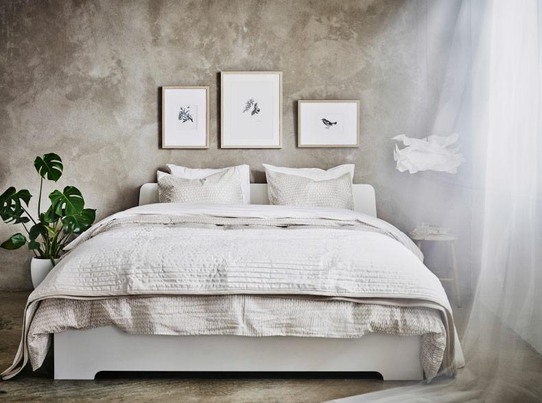 Handige tips bij een nieuw bed kopen