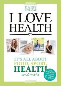 boeken.com i love health