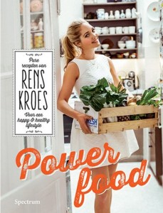 powerfood rens kroes bol.com